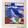 Fungicid Captan 80 WDG