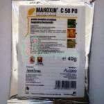 manoxin c